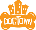 Dogtown Lexington
